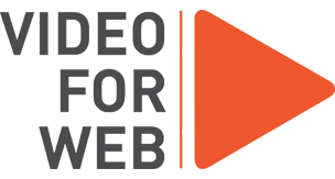 Video for Web