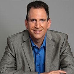 Bryan Eisenberg